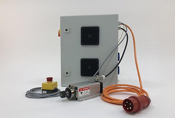 HFS-2200-A