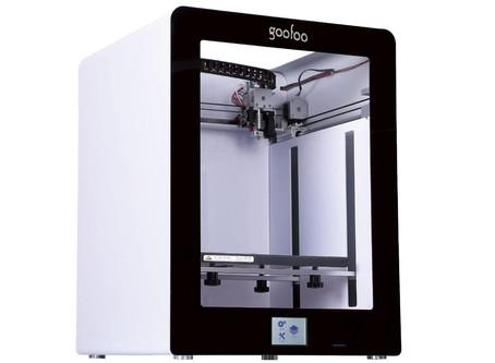הדפסה תלת ממדית