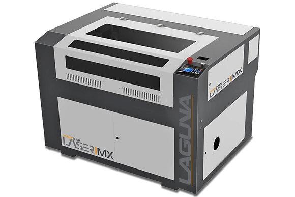 Laguna Laser MX