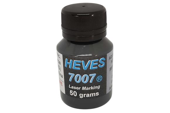 Heves 7007