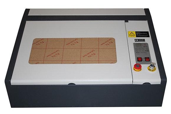 SL-4040 50W
