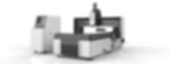 מכונת CNC למכירה
