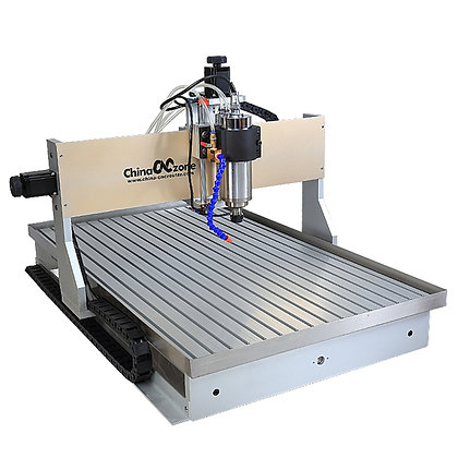 CNC 6090 PRO