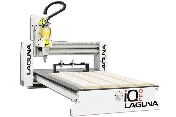 Laguna IQ Pro