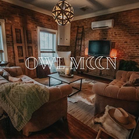 OWL M N (2).png