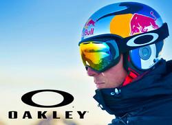 oakley_mega