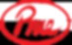 prue-ronit-furst-logo_edited.png