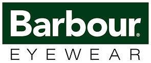 BARBOUR-eyewear-logo-600x250.jpg