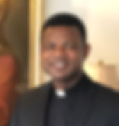 Fr Stephen.jpg