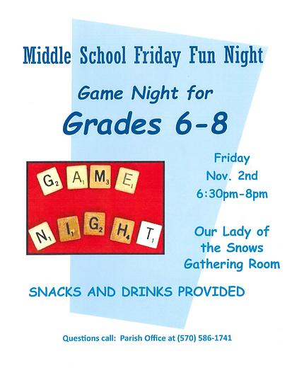 Middle School Fun Night 11-2.png