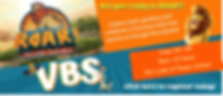 VBS Banner for website.png