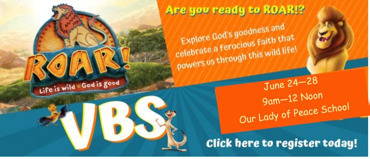 VBS Banner for website.png