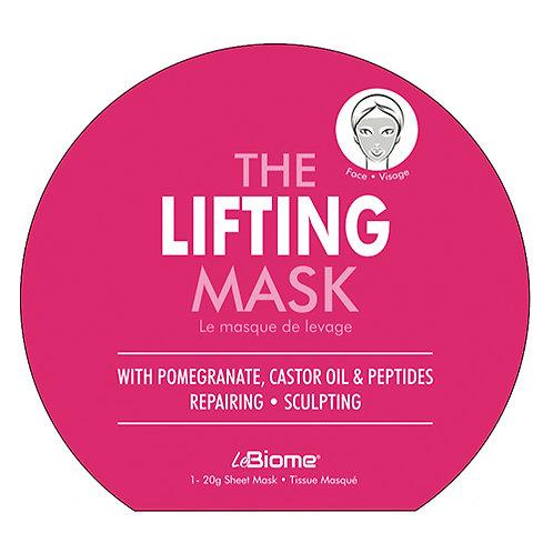 Lifting Mask