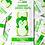 Thumbnail: Seaweed Bubble Mask