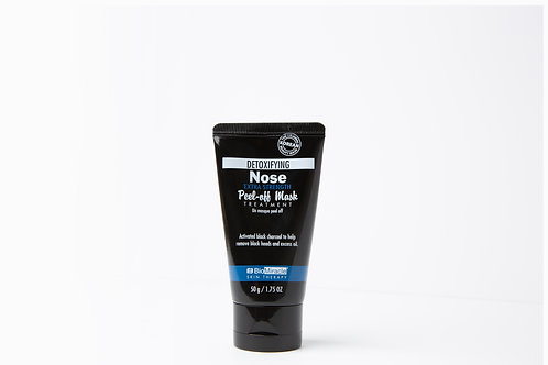 EXTRA STRENGTH NOSE PEEL OFF Mask