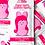 Thumbnail: Super Berry Bubble Mask