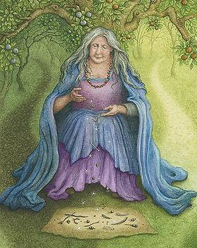 2 - Wisewoman.jpg