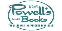 powell's+logo.jpg