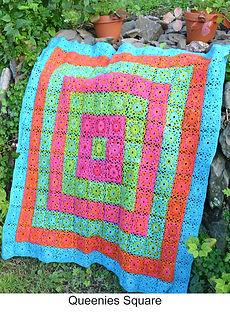 queenies square wg.jpg