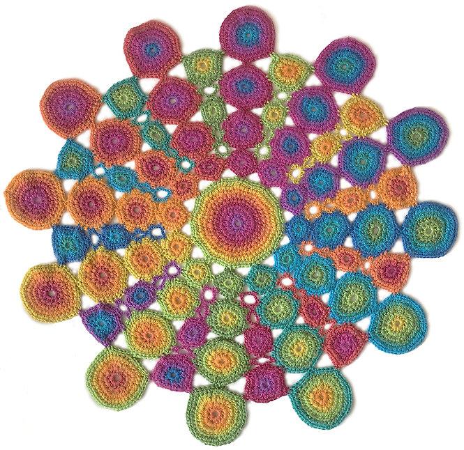 giant rainbow mandala2jpg.jpg