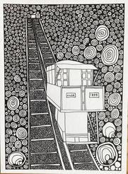 cliff railway 1.jpg