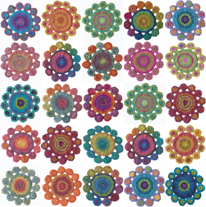 25 small mandalas.jpg