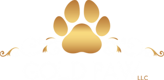 GoldPawLLC-WithNoGold.png