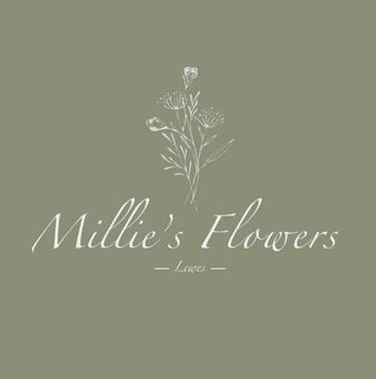 Millies Flowers