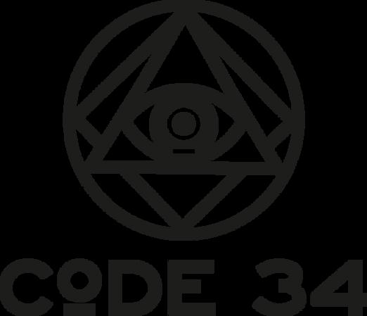 Code 34 Cocktail Bar