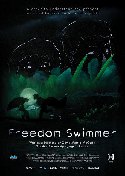 FreedomSwimmer_BACKUPposter_v4_WEB2000px.jpg