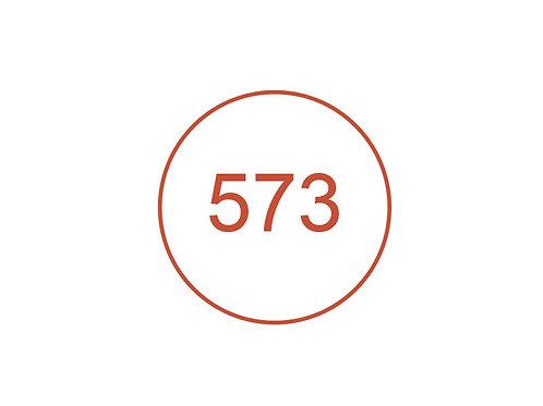 Número 573
