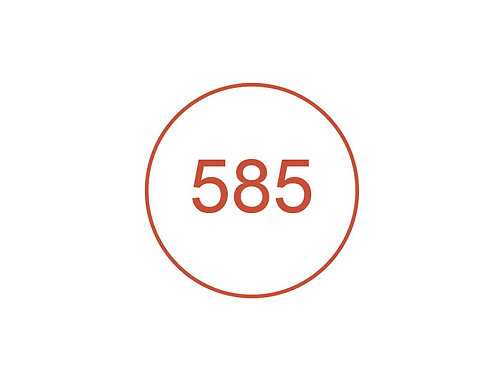 Número 585