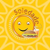logo_soledade - ADETUR Campos Gerais.png