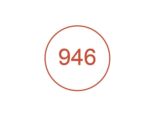 Número 946