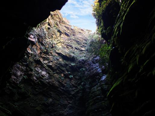 Ponta Grossa agora conta com o pacote turístico 'PG Explorer'