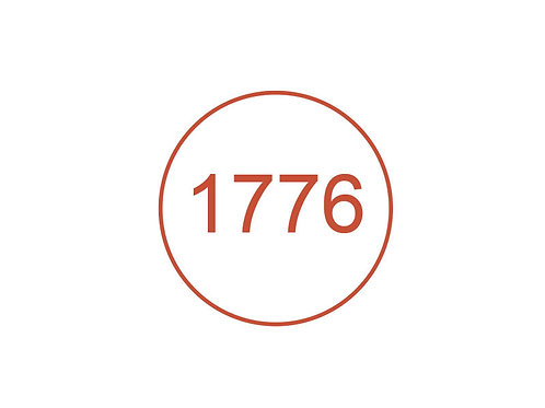 Número 1776