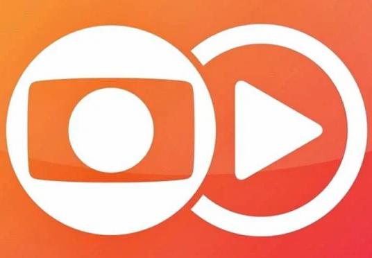 A mudança na Globo Play indica o fim da TV por assinatura?