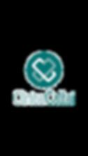 cattai-logo.png