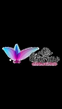 lotus-care-logo-site.png