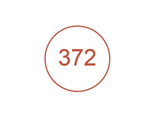 Número 372