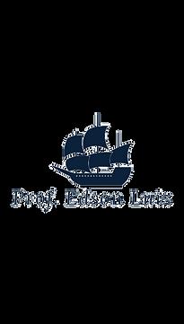 logo-edson.png