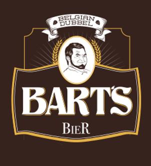 logo-bart's-bier.png