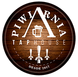 logo Piwiarnia.png