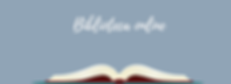 site-biblioteca-online.png