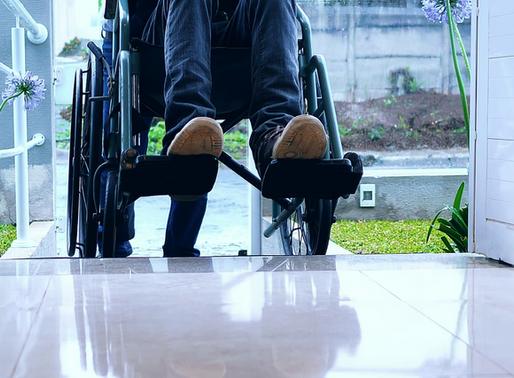 Reabilitação é necessária para pacientes diagnosticados com Covid-19