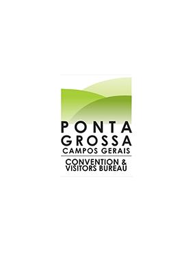 cvb-logo.png