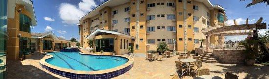barbur-plaza-hotel.jpg