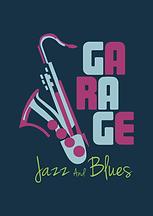 Logotipo-Garage.png