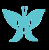 Logo Tiffany.png
