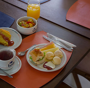 Café (8) - Adm tarantella.jpg